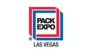 Visit Fort Dearborn at Pack Expo Booth #C-2718 in Las Vegas, NV September 23-25, 2019.